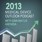 post_MedicalDeviceOutlook